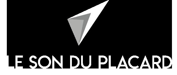 Le Son Du Placard